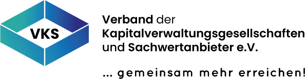 vks-logo-claim-startseite